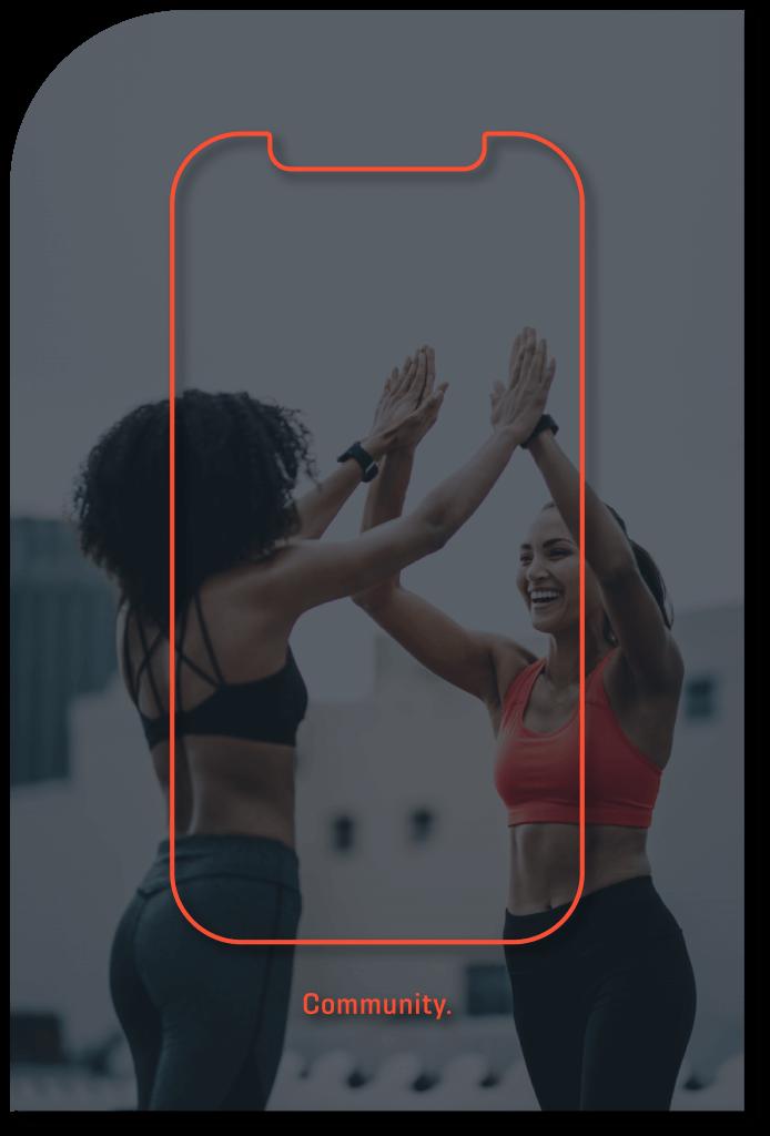movearound | firmenfitness | braunschweig | boulder | fitnessstudio
