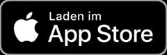 Mitarbeiter | Firmenfitness Braunschweig | App | Applestore