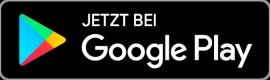 Mitarbeiter | Firmenfitness Braunschweig | App | Google Playstore